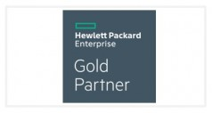 HPE-GOLD